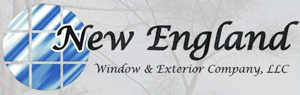 New England Windows