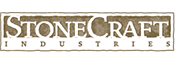 StoneCraft Industries
